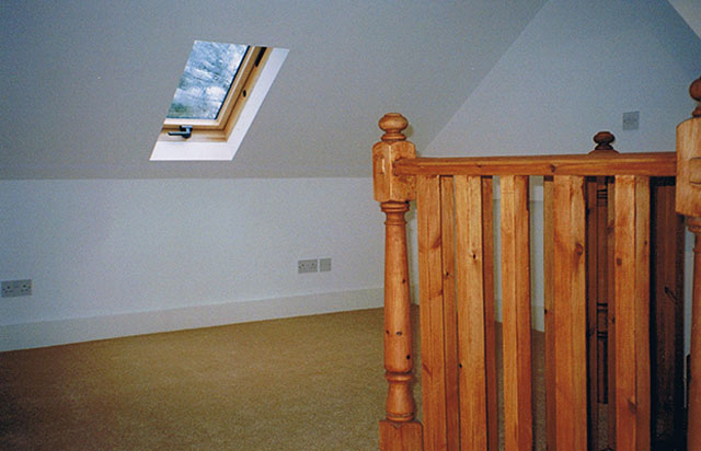 Englefield_Green Renovation_Attic Conversions