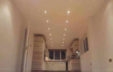 Hartley_Wintney_Renovation