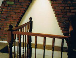 Sunningdale Renovation Attic Conversions