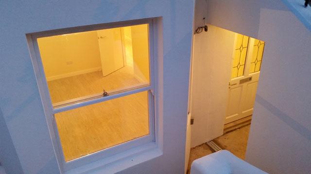 Window_Renovation